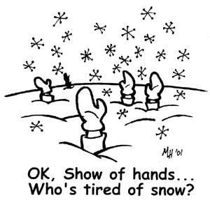 snow-cartoon
