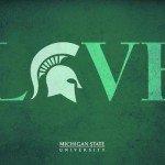 LoveSpartans!
